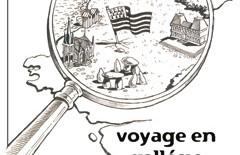 voyage-en-gallésie