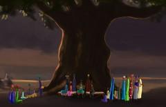 Groupe Baobab